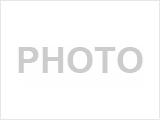 """Фото  1 Влагоизолятор грунт. """"Aquastop-prof& quot; 3 л. 240288"""